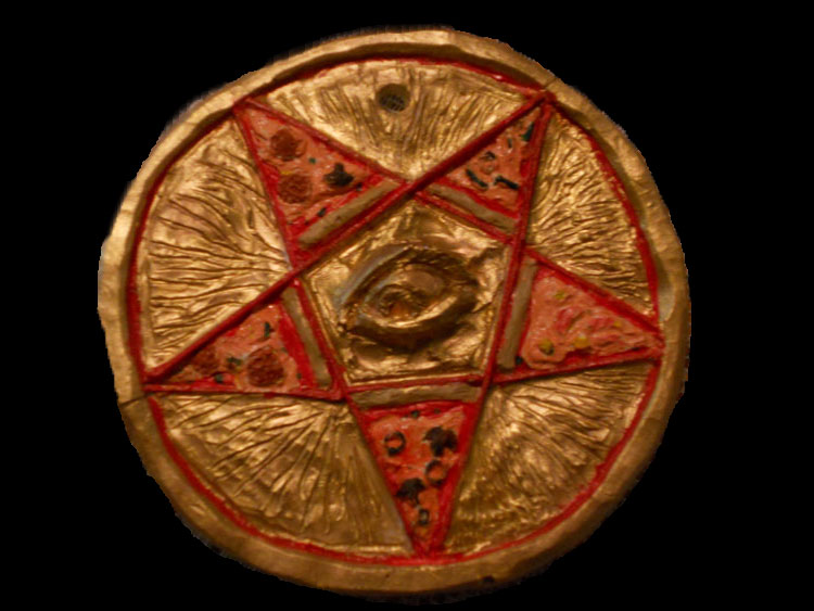 Eit-Pentagram-2-copy-2